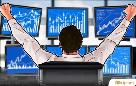 Her Bitcoin Yatırımcısının Bilmesi Gereken 5 Ayı Göstergesi