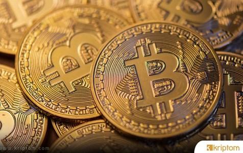 Hindistan, Çin Dahil Asya Pazarları Açıldı Bitcoin Bu Seviyelerde