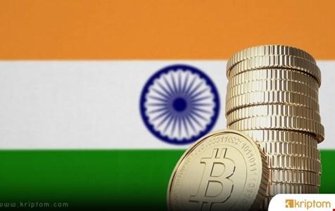 Hindistan Finansal Piyasalar Kilitlenmeye Başladığında, Bitcoin Nasıl Tepki Verecek?