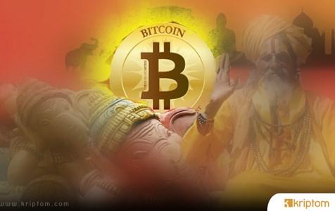 Hindistan Hükümeti Bitcoin İçin Hala Endişeli