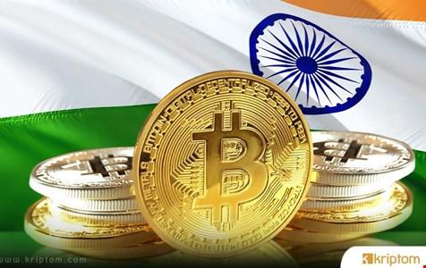 Hindistan Kripto Borsası CoinSwitch Kuber 250 Milyon Dolar Topladı ve Hindistan'daki En Büyük Kripto Şirketi Oldu