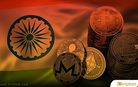Hindistan Merkez Bankası Başkanı, Kripto Para Birimleri Konusunda Hala Büyük Endişelere Sahip