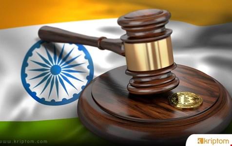 Hindistan Merkez Bankası Kripto Para Birimlerinin Yasaklanmadığını Açıkladı