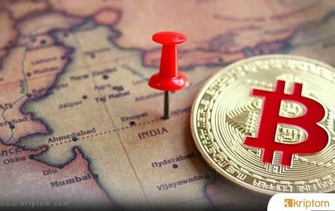 Hindistan Merkez Bankası, Özel Dijital Para Birimlerine İzin Verme Olasılığını Reddetti