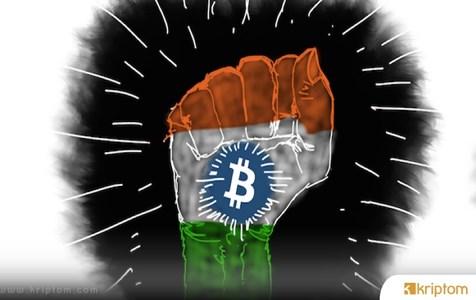Hindistan Ulusal Düzeyde Blok Zinciri Çerçevesini Açıklıyor