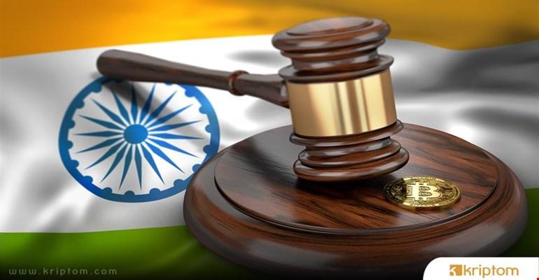 Hindistan Yüksek Mahkemesi Kripto Yasağında Duruşmayı Erteledi