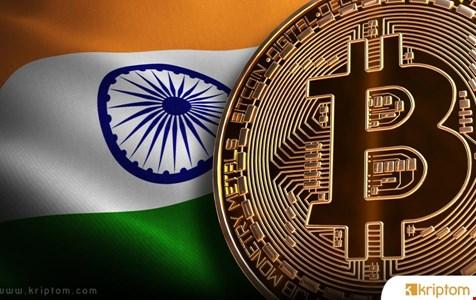 Hindistan'da Bu Kripto Dolandırıcılığına Operasyon