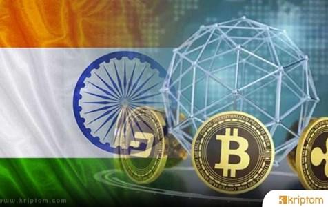 Hindistan'daki Kripto Para Yasaklarında Son Durum