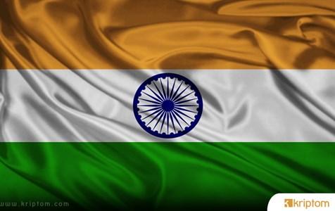 Hindistan'da yeni bir Bitcoin borsası açılıyor