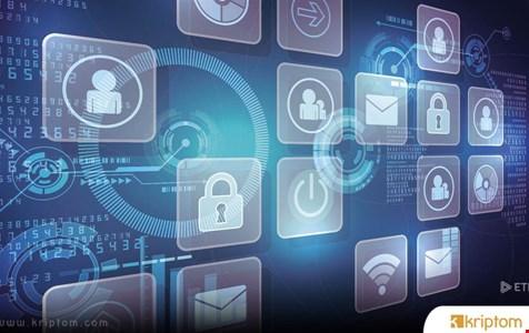 Hint Kripto Borsası Blockchain Eğitim Platformunu Başlattı