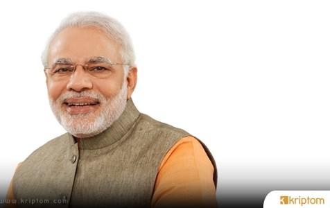 Hintli Başbakan, Blockchain teknolojisini destekleyen açıklamalarda bulundu