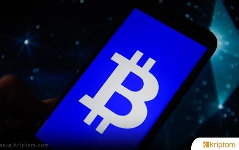 Hintli Kadın, Eski Şirketten 400 Bin Dolar Değerinde Bitcoin Çaldıktan Sonra Tutuklandı