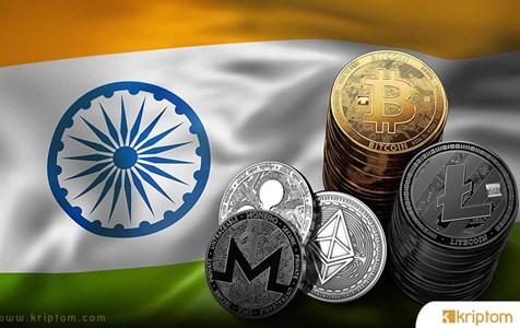Hintli Milletvekilleri, Kripto Para Birimlerini Yasaklamayı Öneren Tasarıyı Gözden Geçiriyor