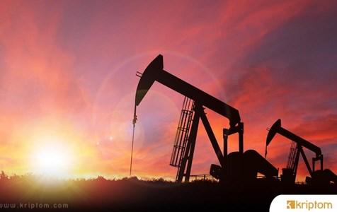 Hisse Senedi ve Petrol Piyasası Temel Destek Seviyesinde