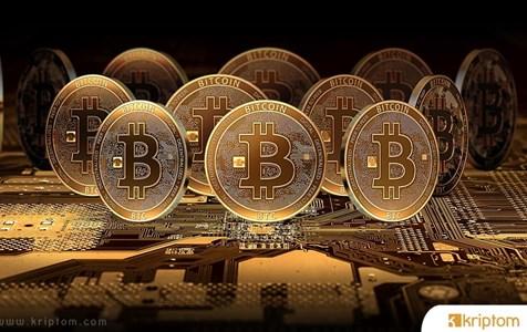 Hisse Senetleri Teşvik Çabalarını Reddederken Bitcoin Bir Kez Daha Düşüyor