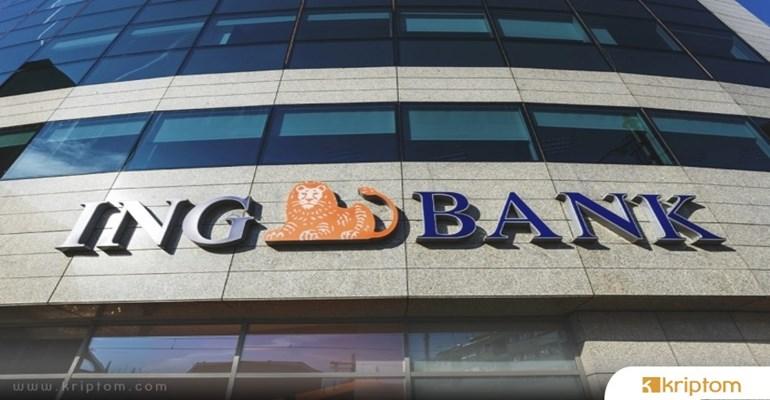 Hollanda'nın En Büyük Bankası Müşterilerinin Bitcoin Varlıklarını Saklamayı Planlıyor