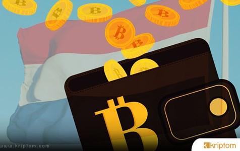 Hollandalı bir banka müşterileri için Kripto Para Cüzdanı geliştirecek!?
