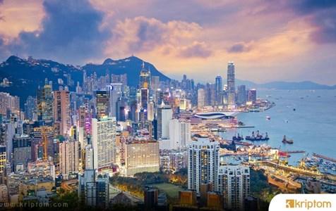 Hong Kong, Kripto Borsaları İçin Ek FATF Tarzı Düzenlemeleri Düşünecek