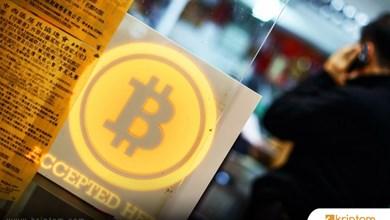 Hong Kong, kripto ve ICO'lar hakkında halkı eğitmek için kampanya başlatıyor