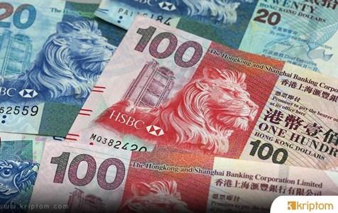 Hong Kong Para Otoritesi CBDC Teknik İncelemesini Yayınladı