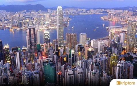 Hong Kong Yatırımcıları Kripto Paralara Karşı Uyardı! Yeni Bir Kriz mi Kapıda?