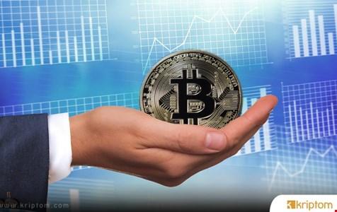 Hong Kong'un İlk Onaylı Bitcoin Fonu Başlatıldı