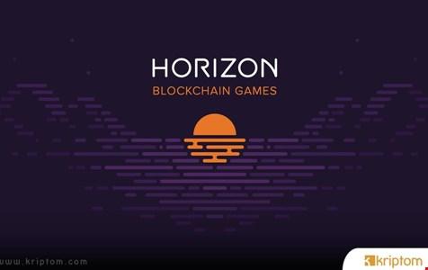 Horizon Blockchain Games, Ethereum Tabanlı Ticaret Kart Oyunu İçin 5 Milyon Dolar Topladı
