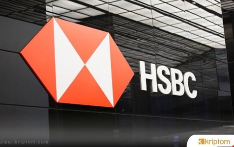 HSBC, 20 Milyar Dolarlık Varlığın İzini Sürmek İçin Blockchain'i Kullanıyor