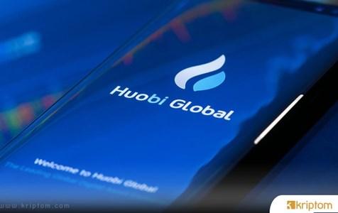 Huobi Global Türkiye Genel Müdürü Olarak Bu İsmi Transfer Etti