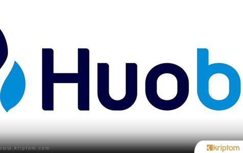 Huobi Türkiye'den bayram hediyesi: 100 dolarlık puan kartı