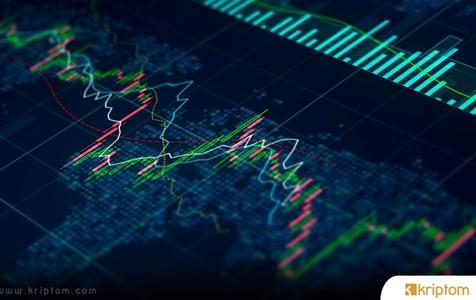 i ABD Banka Düzenleyicisi: Bitcoin, Ethereum ve XRP, Eski Finansal Kurumları Engelleyen Birçok Sorunu Çözüyor