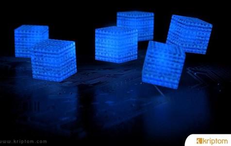 IBM Blockchain Başkanı: DLT Küresel Tedarik Zincirlerini Dönüştürüyor