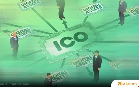 ICO, Kripto Döviz Verileri Ve Haberler İçin Yeni Kaynaklar.