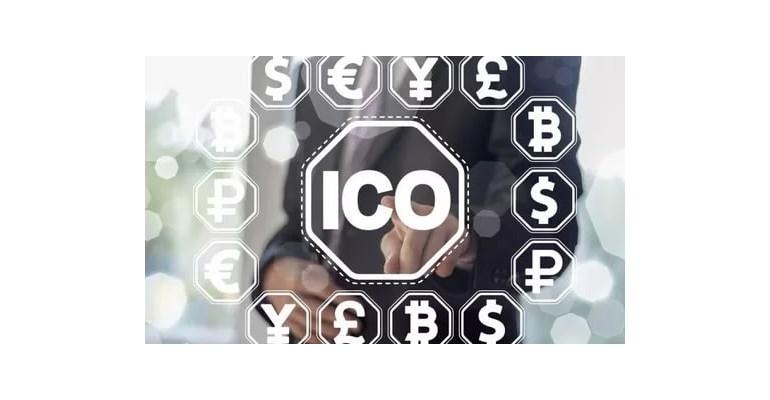 ICO nedir? ICO'lara yatırım yapılır mı?