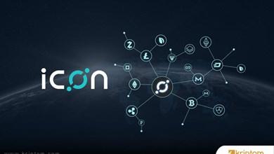ICON (ICX) Nedir? İşte Ayrıntılarıyla ICX Token