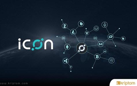 ICON (ICX) Nedir? İşte Tüm Detaylarıyla Kripto Para Birimi ICX Coin