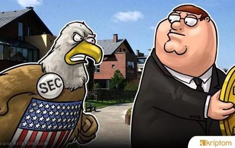 ICO'nun Ölümü: SEC, Yeni Tokenlarla  ilgili Küresel Pencereyi Kapattı mı?