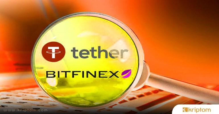 İki Akademisyenden Yeni İddia: Bitfinex'teki Manipülasyon Bitcoin'i Zirveye Taşıdı