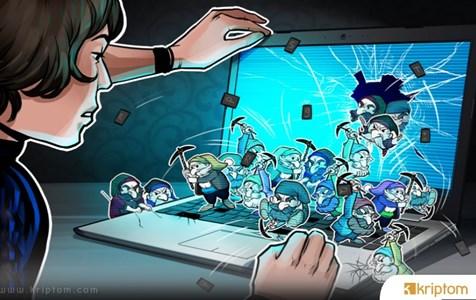 İki Rus Devlet Kurumlarındaki Bilgisayarları Bitcoin Madenciliği İçin Kullandı