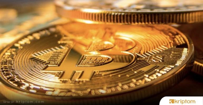 İlk Bitcoin (BTC) İşlemi 11 Yıl Önce Satoshi Tarafından Yapıldı - Amaç Neydi?