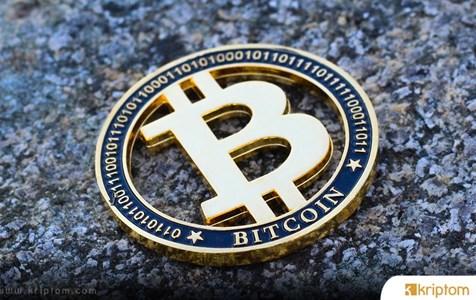 İlk Çeyrekte Bitcoin Vadeli İşlem Hacmi Arttı