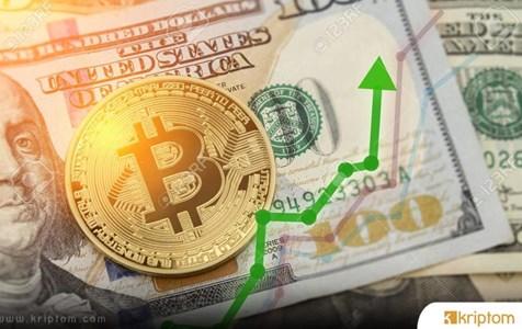 IMF Baş Ekonomisti: Bitcoin ve Dijital Para Birimleri Yakında ABD Doları'nın Yerine Geçmeyecek: