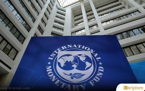 IMF'e Göre Stablecoinler Yasadışı Faaliyetleri Artırabilir