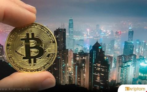 IMF Küresel Raporunu Yayınladı: Bitcoin İçin Ne Anlama Geliyor?