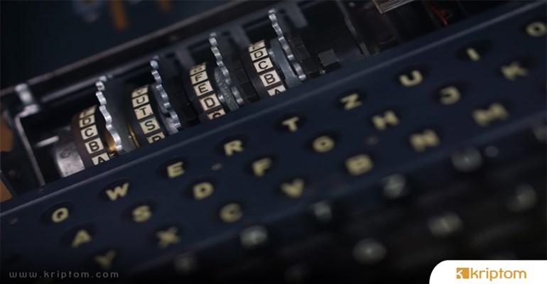 ING Bank Blockchain Gizlilik Aracı Bulletproofs Gelişimini Tanıttı