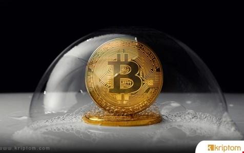 İngiltere Faiz Oranlarını Son 11 Yılın En Düşük Seviyesine Çekti – Bitcoin İçin Ne Anlam İfade Ediyor?