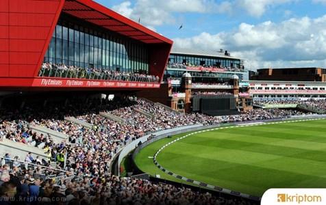 İngiltere: Lancashire Kriket Kulübü 2020 Sezon Biletlerini Blockchain Üzerinden Düzenleyecek