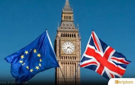 İngiltere Mali Düzenleyicisi, Kripto Şirketlerinin Lisans Alması İçin Son Tarihi Yayınladı