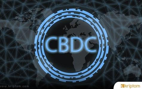 İngiltere Merkez Bankası Başkanı'ndan CBDCve Kripto Para Açıklaması