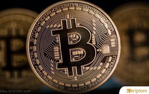 İngiltere Merkez Bankasından Bitcoin ve Kripto Para Açıklaması